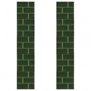 Brickbond