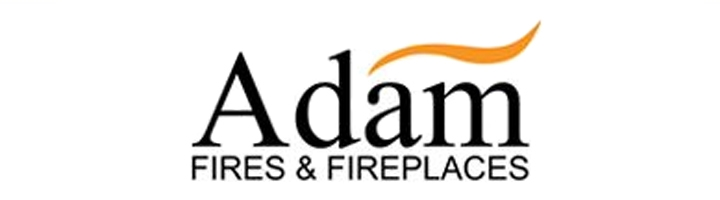 Adam Fires