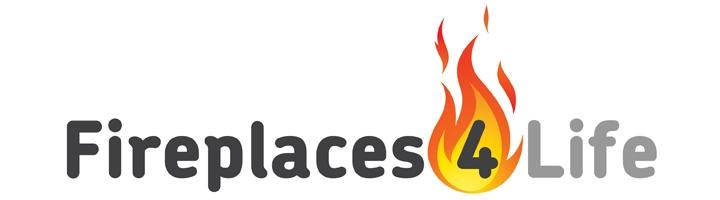 Fireplaces 4 Life