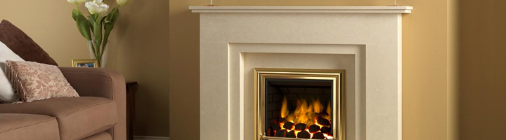 Great value marble fireplaces and surrounds direct from the factory. Express delivery on all orders. Call NOW on 01274 871 010.  category