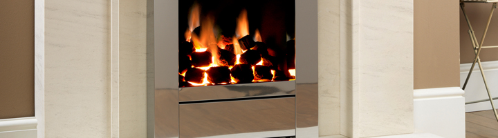 Gas Fireplaces - Gas Fireplaces Gas Suites Cheap Prices