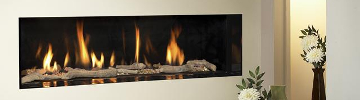Gas Fires Modern Fires Traditional Fires