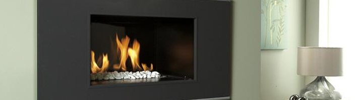Hole In The Wall Gas Fires Up To 50 Off Super Quick Delivery In The Uk
