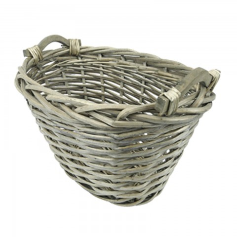 Gallery Colne Log Basket