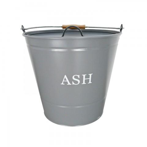 Gallery Ash Bucket
