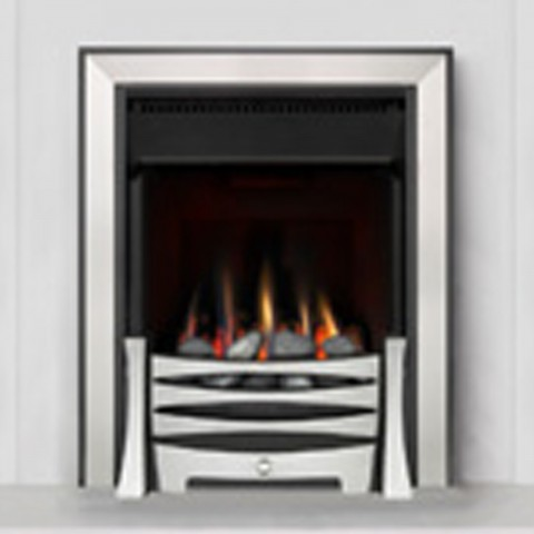 incredible deals burley perception gas fire cheap prices. Black Bedroom Furniture Sets. Home Design Ideas