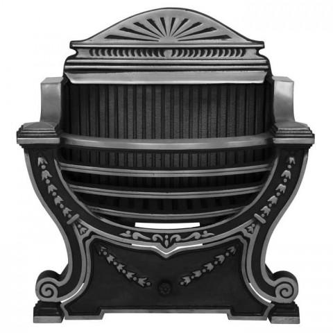 Carron Balmoral Cast Iron Fire Basket