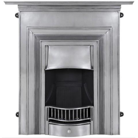 Carron Oxford Combination Cast Iron Fireplace