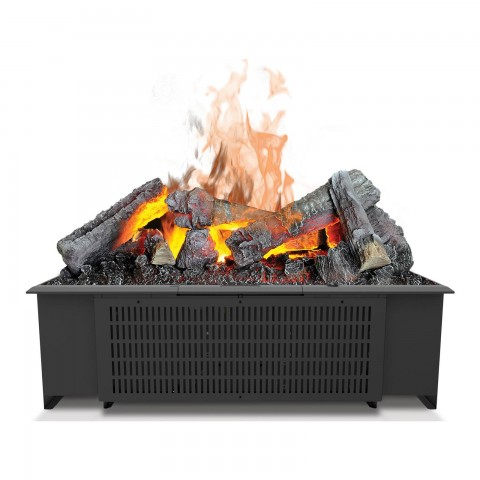 Dimplex Pro Cassette 600 Opti Myst 174 Electric Fire Trade Only