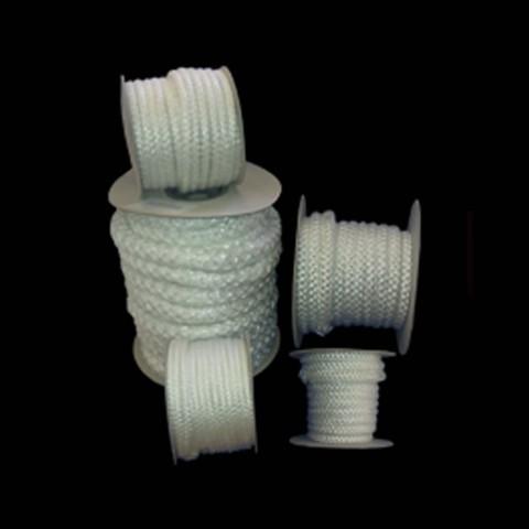 Gallery Ceramic Fibre Rope