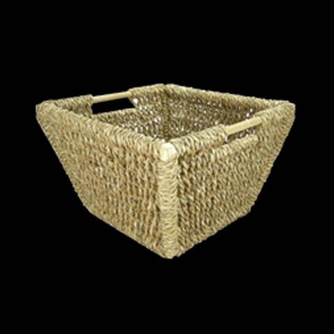 Gallery Haxby Log Basket