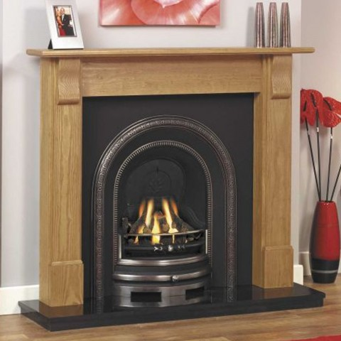 Affordable uk prices gb mantels cumberland fireplace for Fireplace surrounds for gas fires