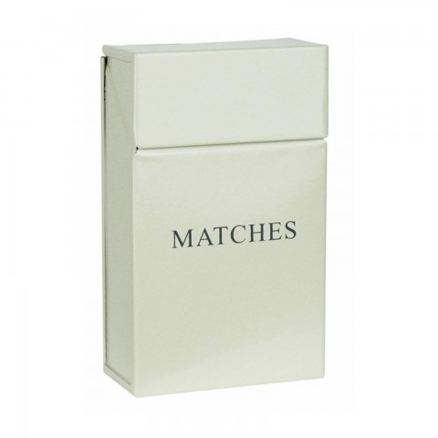 Gallery Match Holder