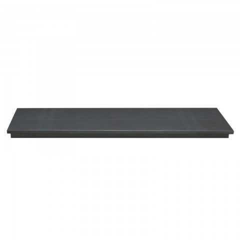 Gallery Natural Slate Hearth