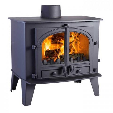 Parkray Consort 15 Woodburning/Multifuel Stove
