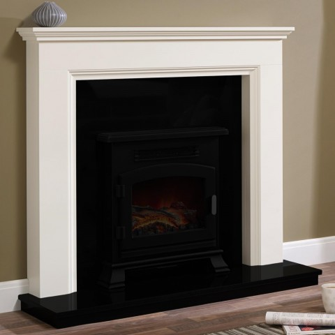 low prices be modern westerdale 48 fireplace surround