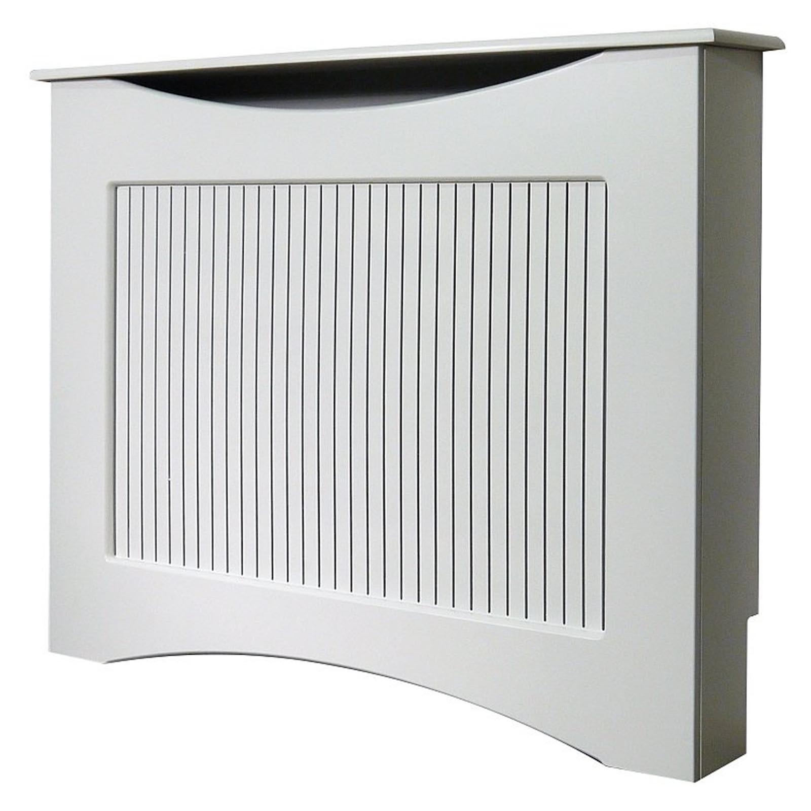sale prices adam medium white radiator cover quick uk delivery
