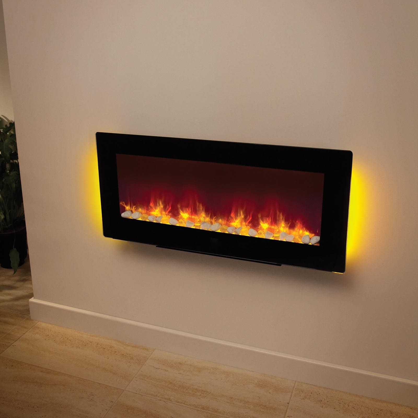 Visit our online store or call us on 01274 871010 for information on our collection of fires and fireplaces. Offering you the best prices.  product