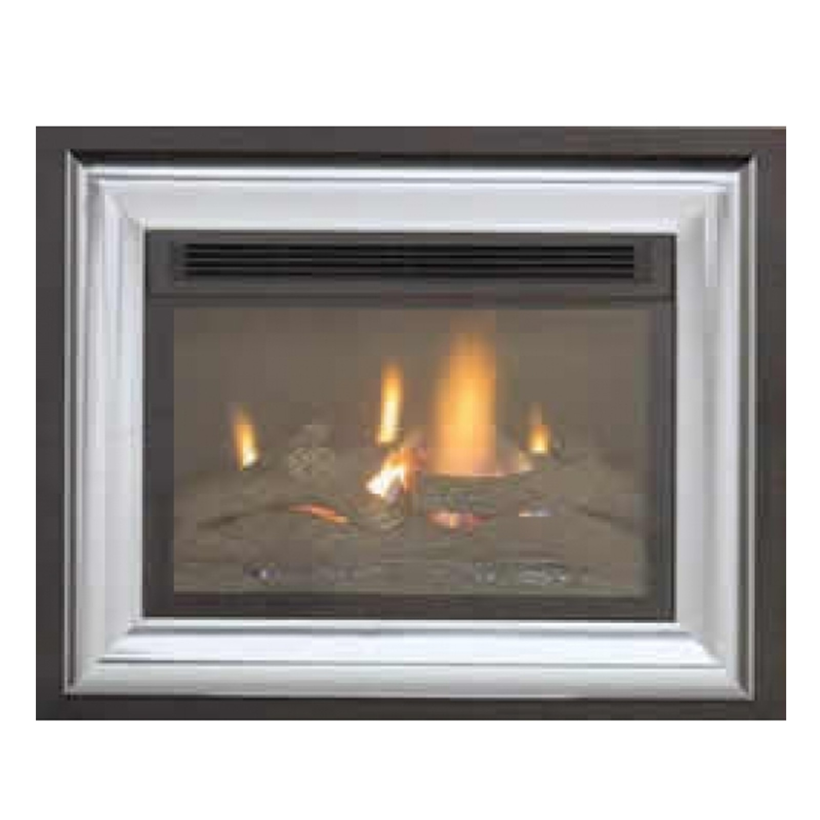 Image Result For Burley Electric Fireplaces