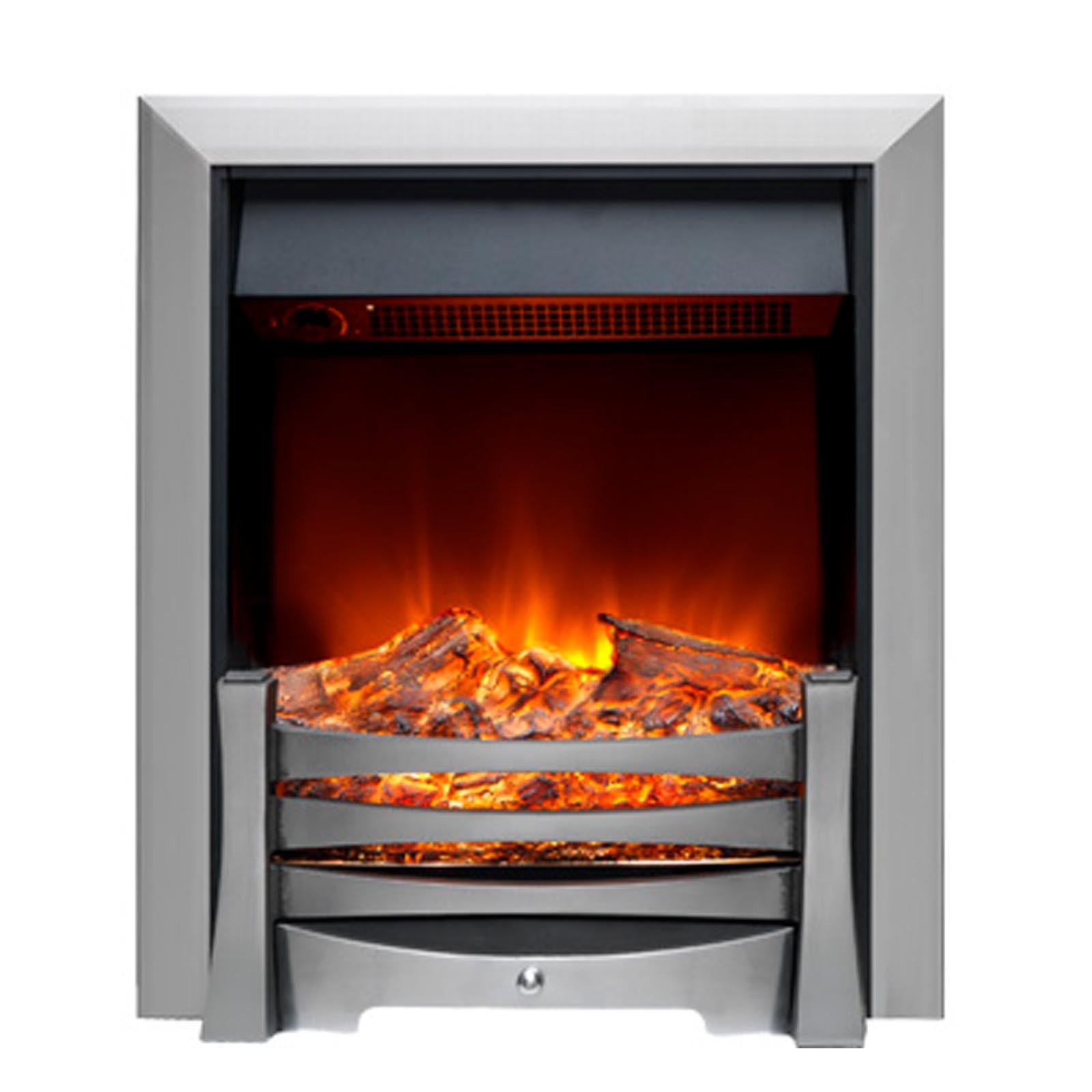 huge savings burley egleton electric fire quick delivery. Black Bedroom Furniture Sets. Home Design Ideas