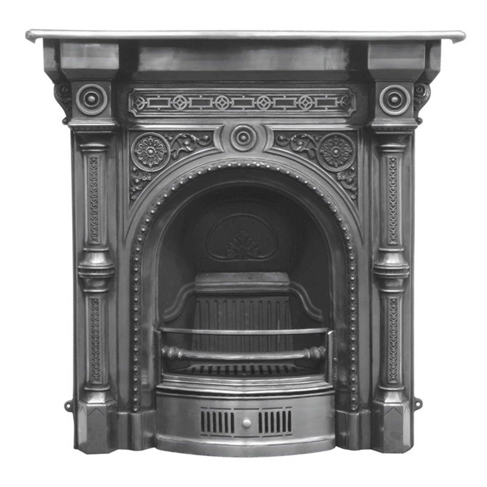 opus irons set tool fire products ferrari fireplace ferrum focus