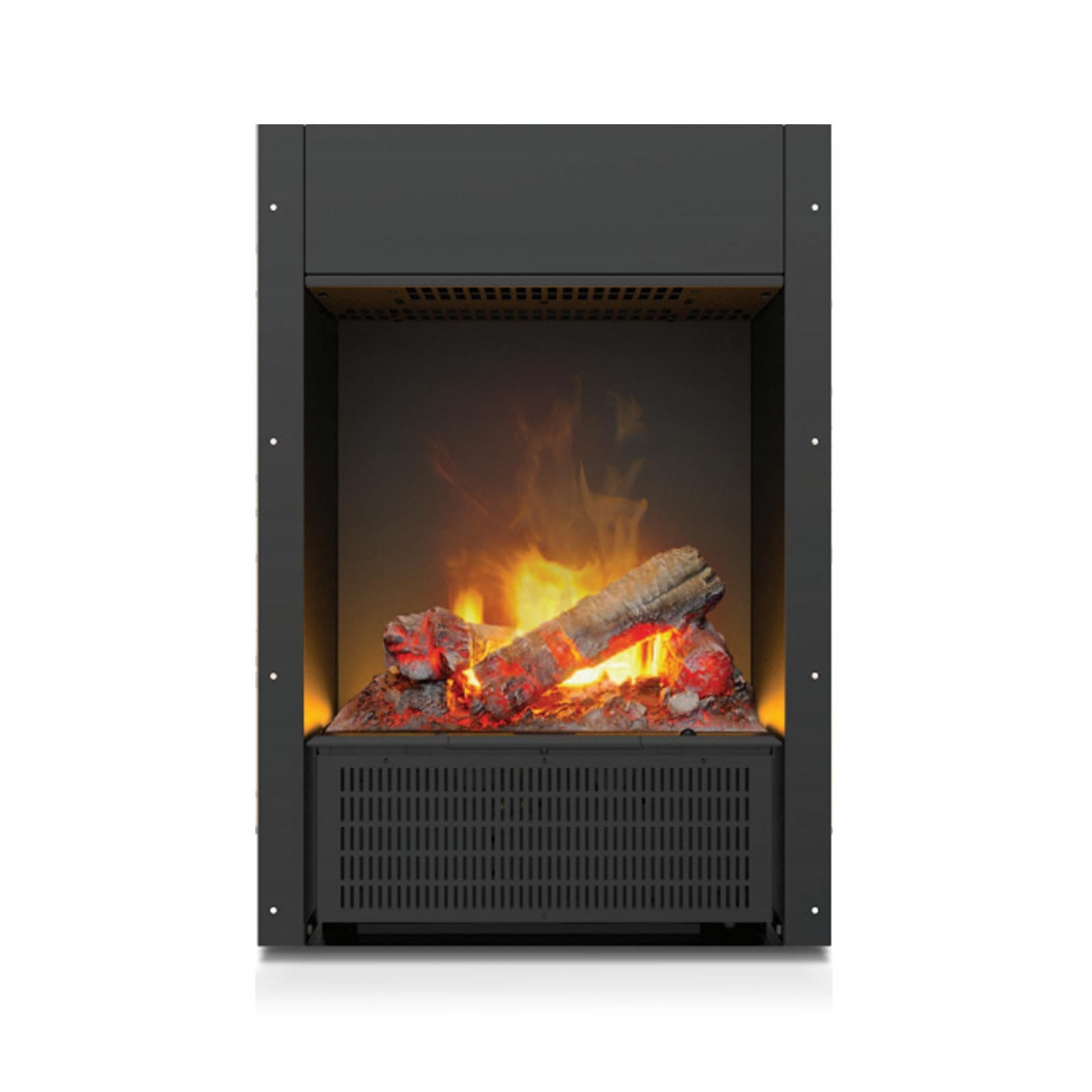 dimplex pro chassis 400 opti myst electric fire trade only