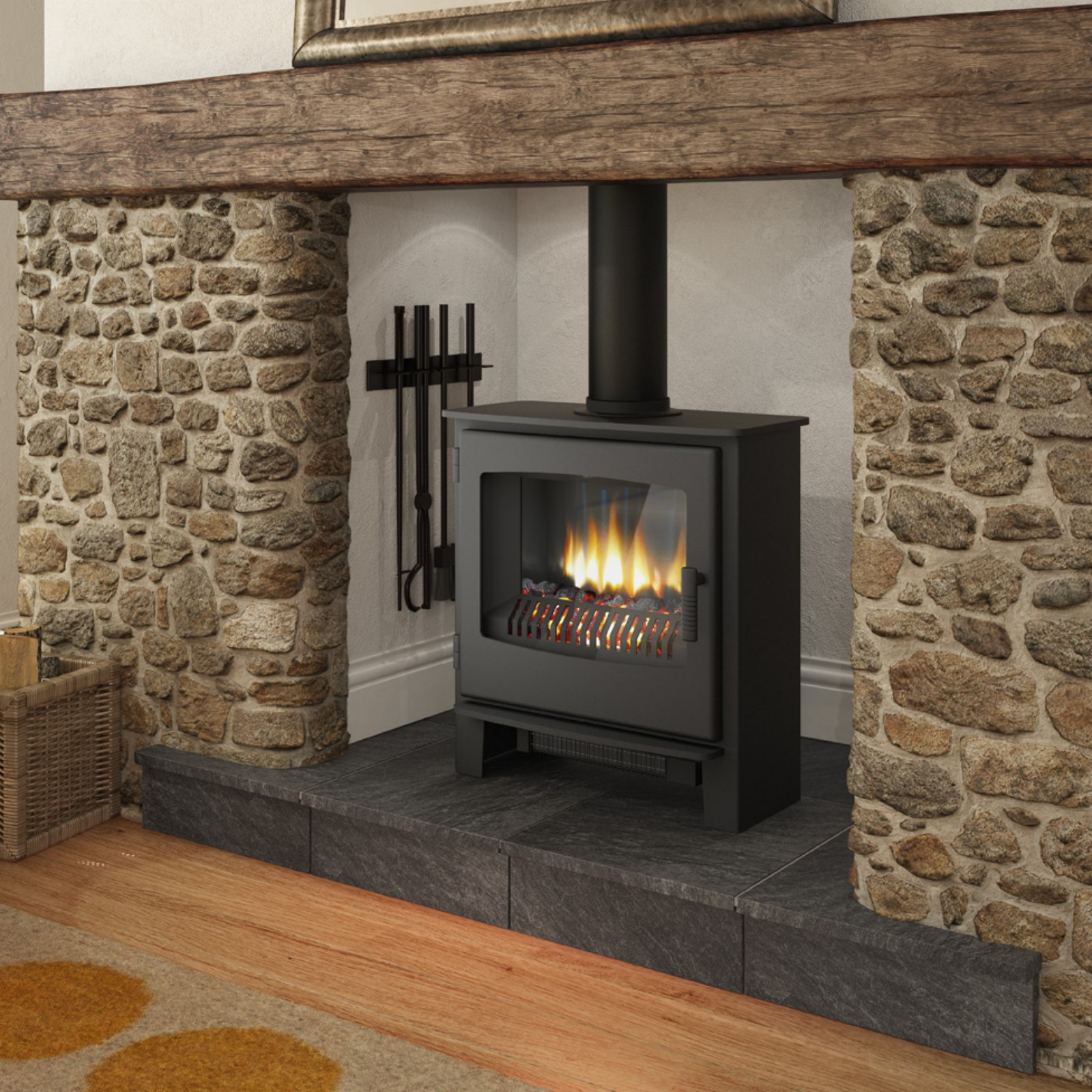 CALL US TODAY OR SPEAK TO US THROUGH LIVE CHAT FOR SOME AMAZING DEALS ON FIRES AND STOVES - WWW.FIREPLACES4LIFE.CO.UK  product