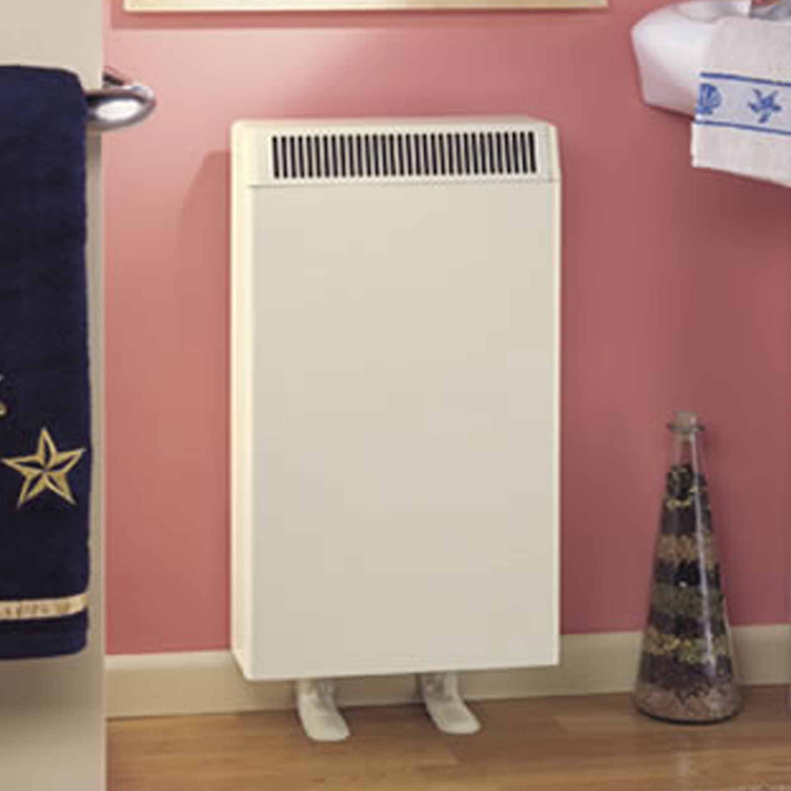 Home heaters storage heaters dimplex combined - Dimplex Xls6 Electric Storage Heater
