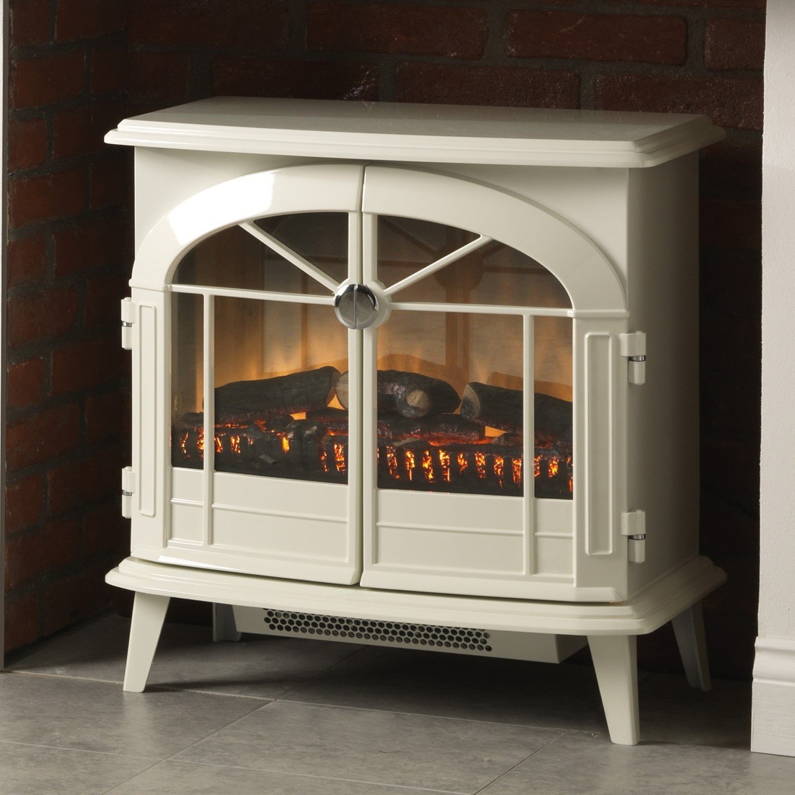 Electricstoves Electric Stoves Top Quality Brands Free Delivery