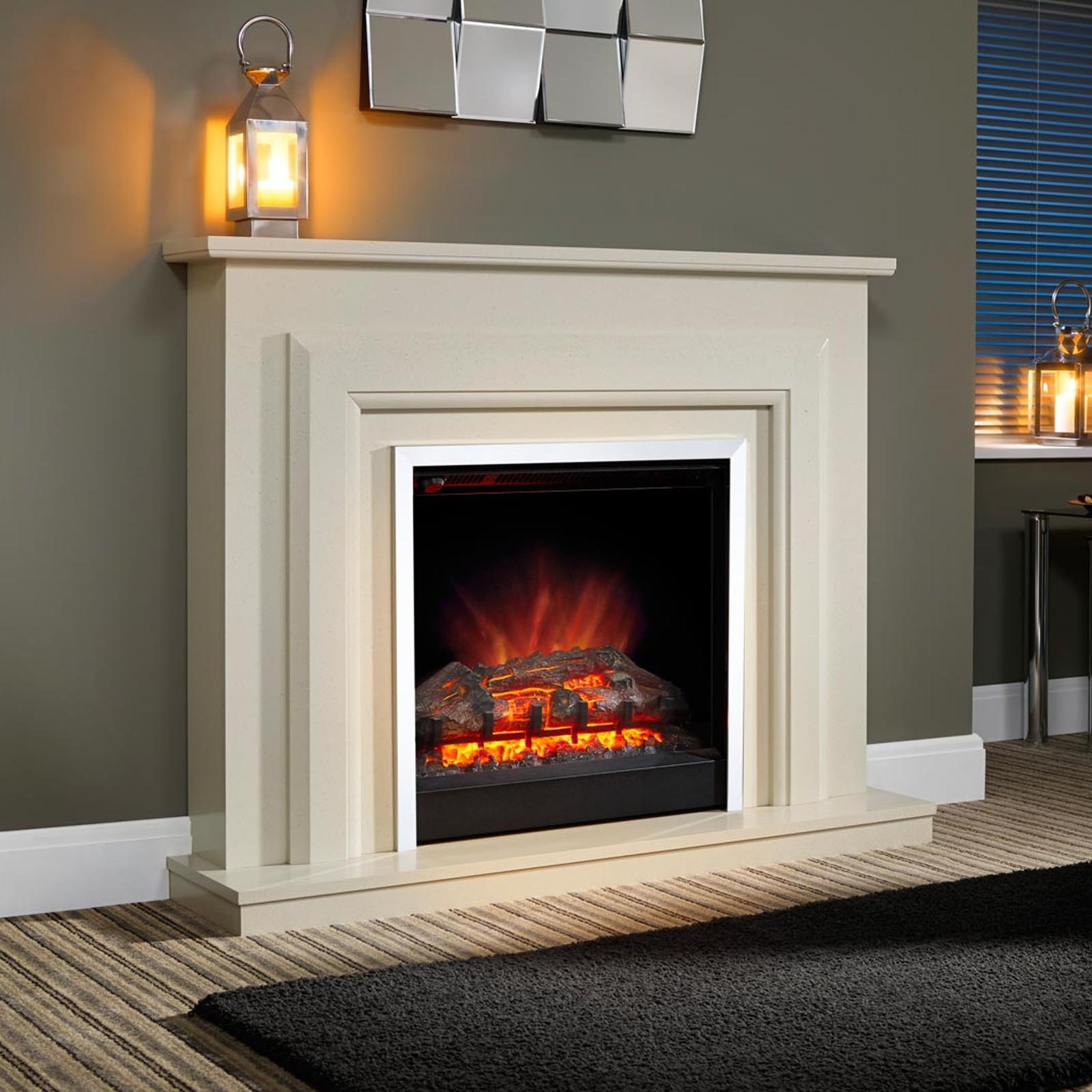 wall electric fireplace uk nomadictrade