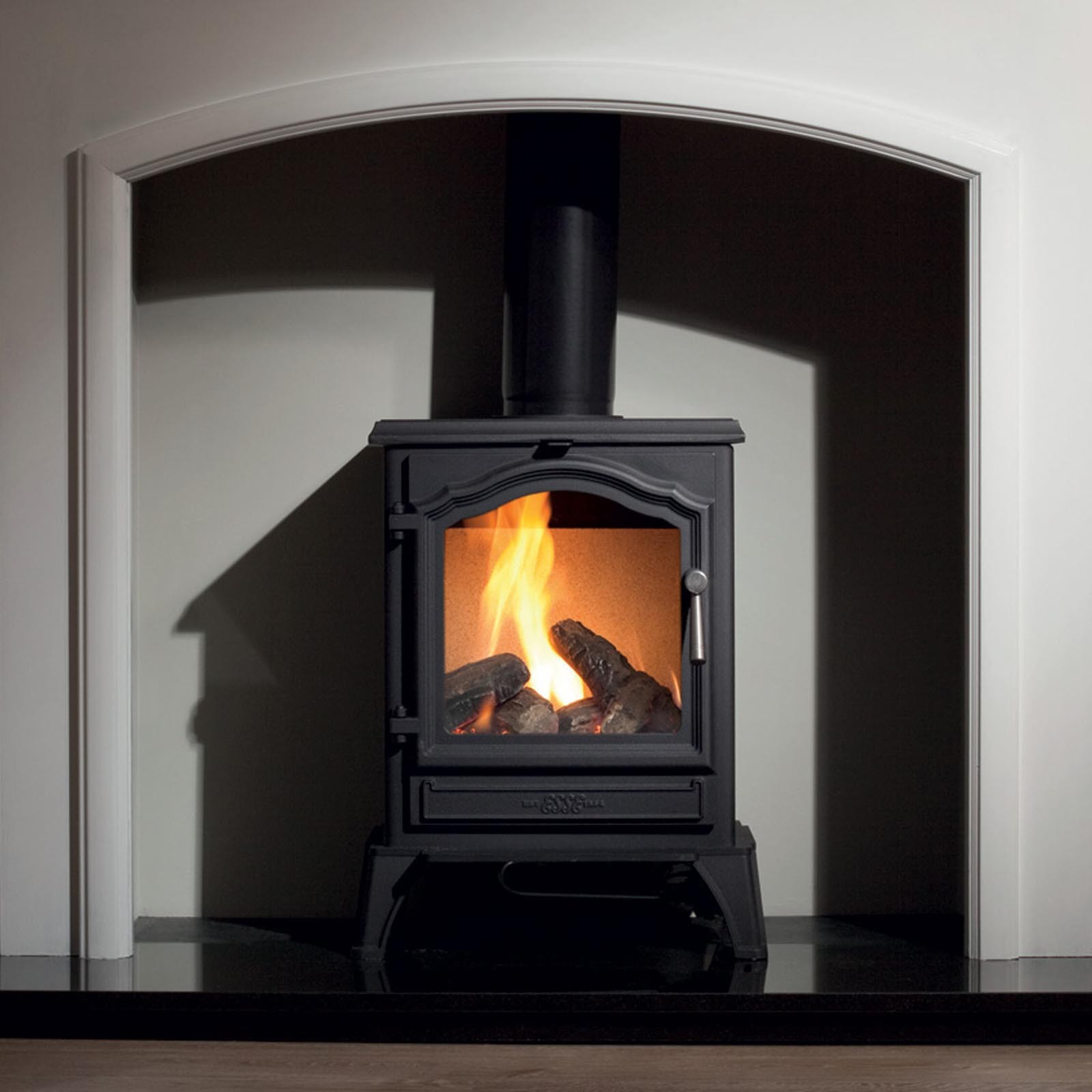 Browse our huge selection of inset gas fires, wall mounted gas fires and outset gas fires in both traditional and contemporary designs. Whether you're looking for a traditional electric inset fire or the latest wall mounted contemporary electric suites -find your perfect fire here!
