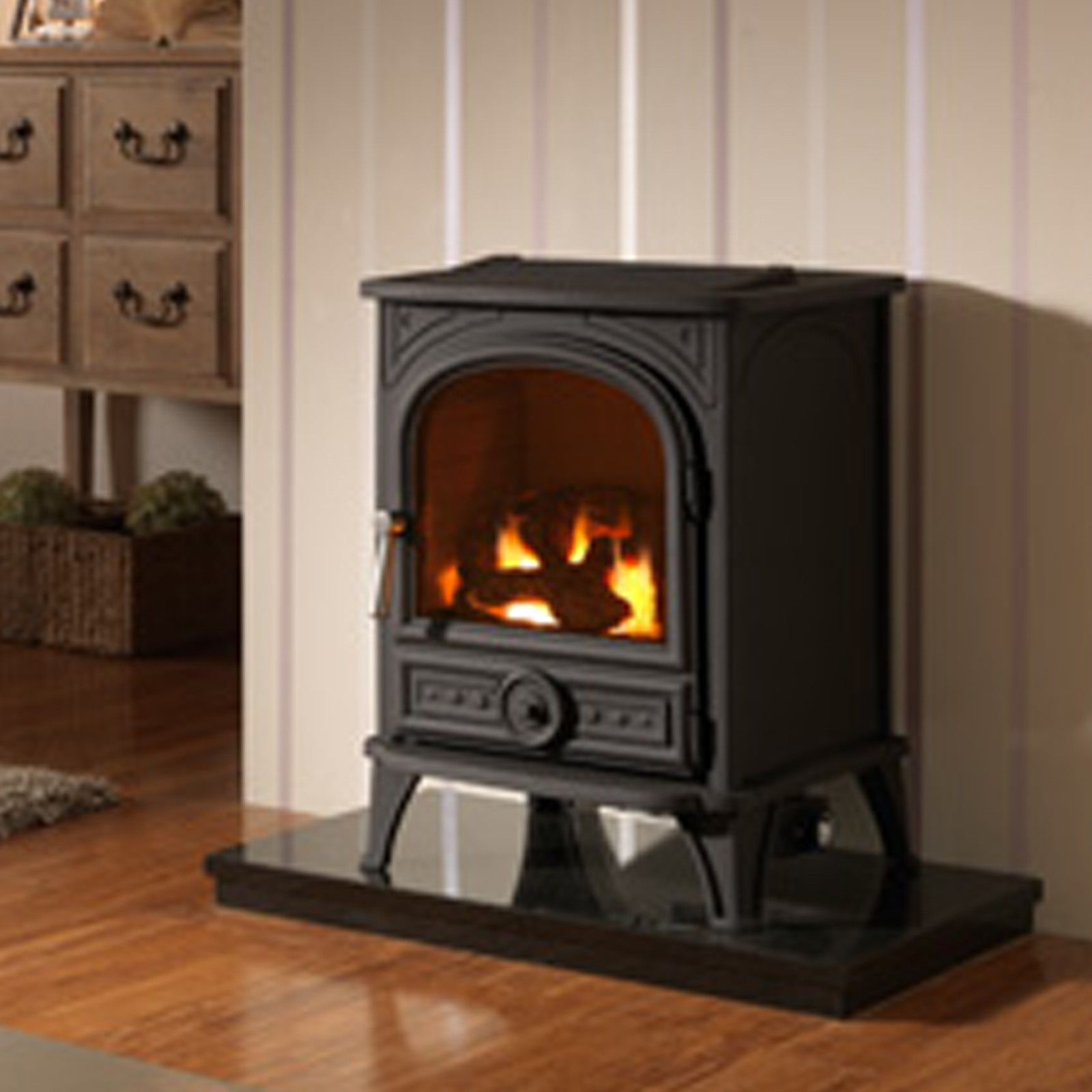 We have a vast selection of Flueless Esse stoves here at Fireplaces 4 Life. We offer our top quality products to you at incredibly low prices. Call us today on 01274 871010 to find out more. product