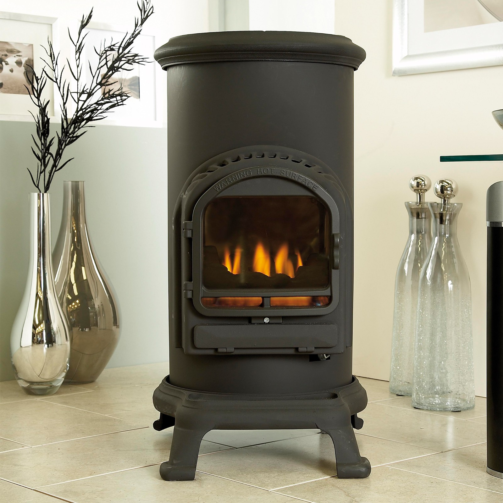 Brilliant Designs | Flavel Thurcroft Gas Stove | Best Prices