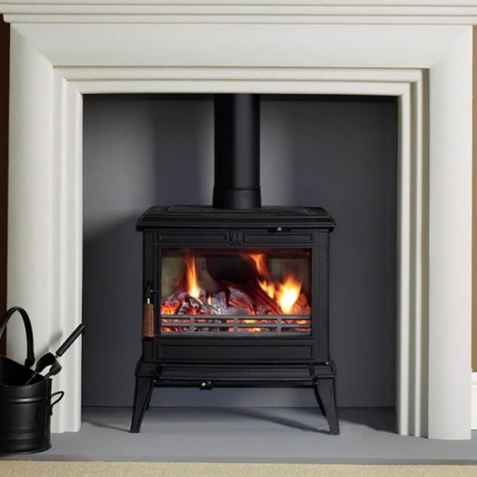 Beautiful design franco belge monaco stove quick delivery - Comptoire d electricite franco belge ...