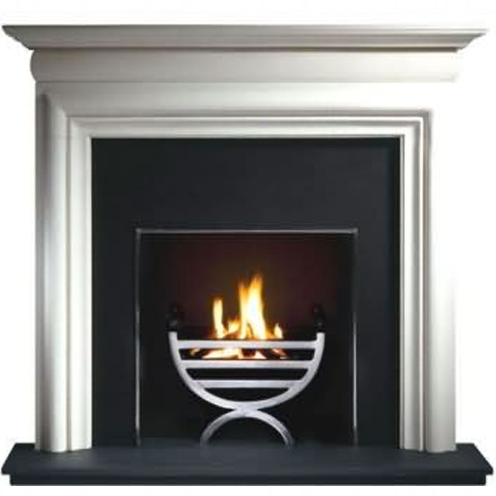 beautiful design gallery asquith limestone fireplace includes