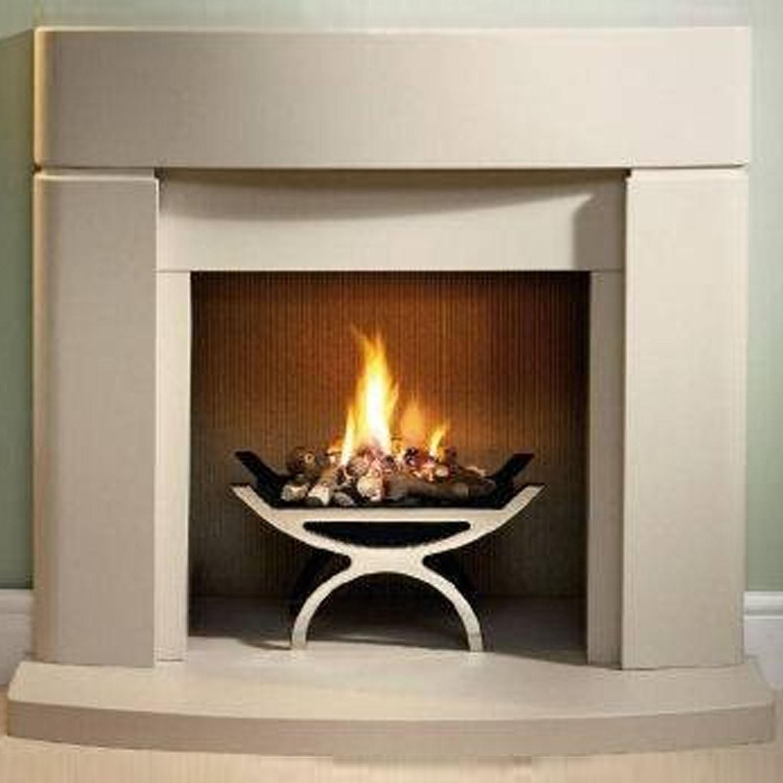 16 limestone fireplace sealant dap 10 1 oz watertight
