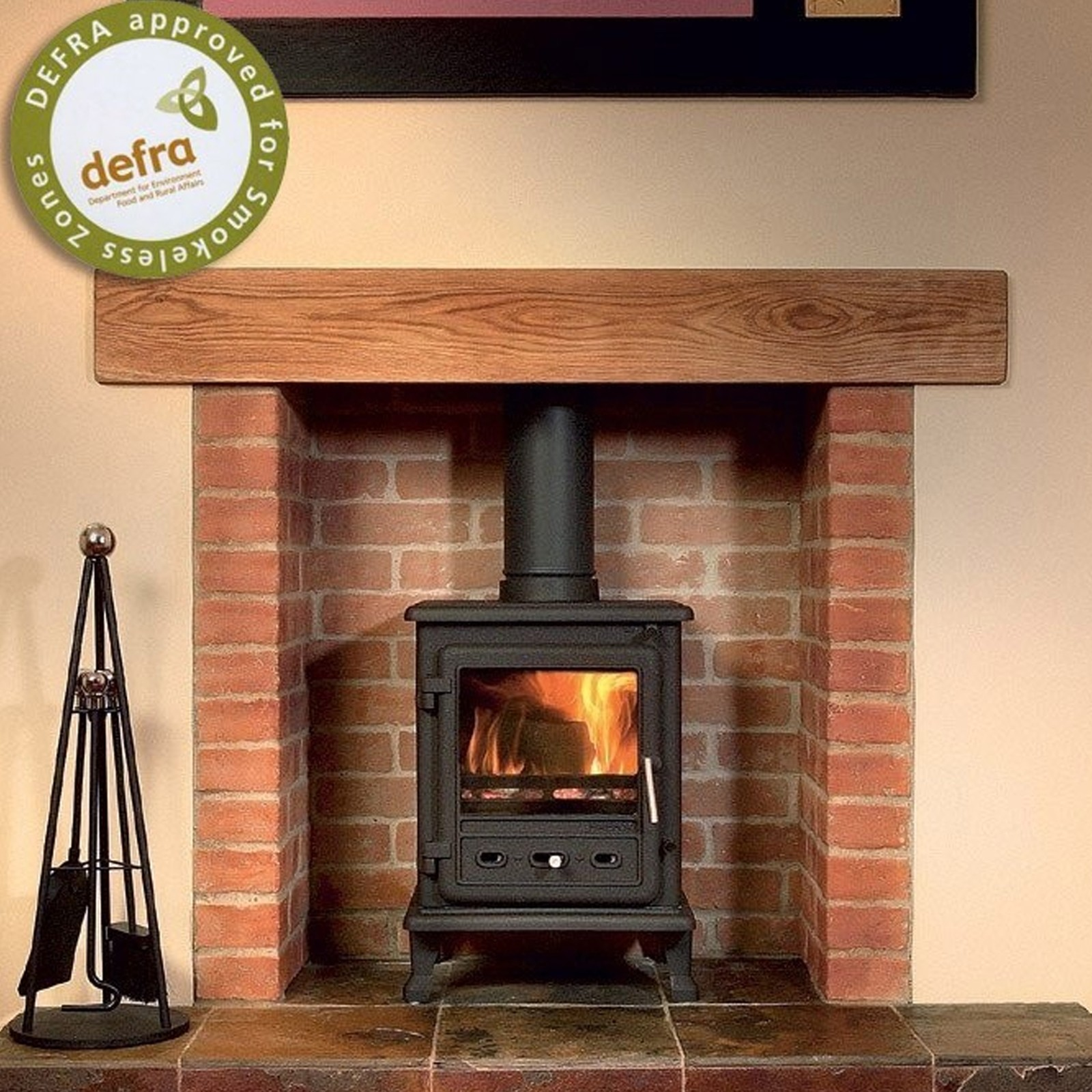 We offer you our quality products at amazing prices. Call us today on 01274 871010. We offer free delivery right to the room of your choice. product