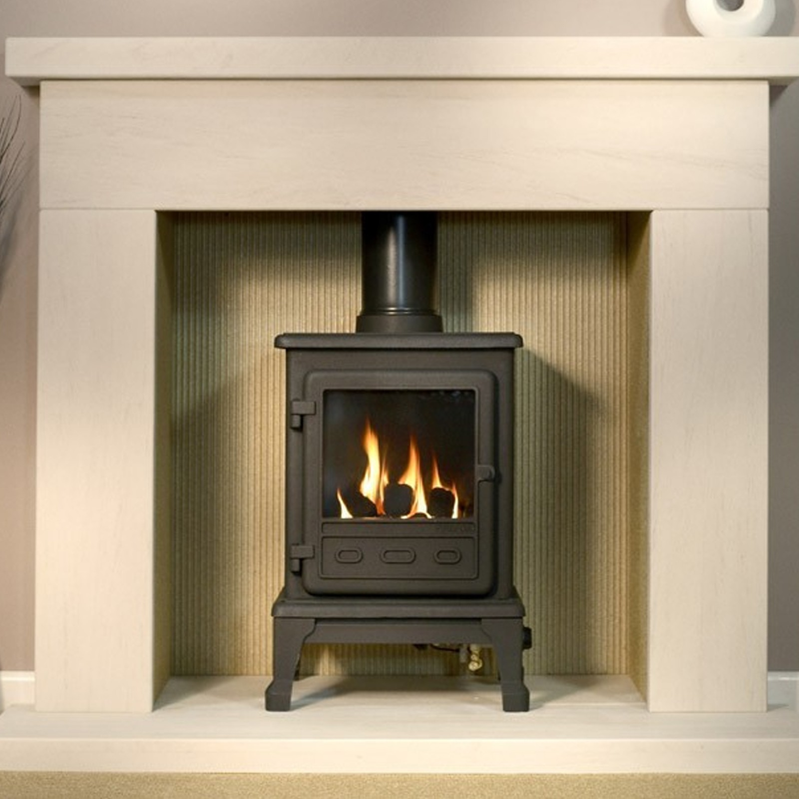 mega deals gallery firefox 5 gas stove free delivery. Black Bedroom Furniture Sets. Home Design Ideas