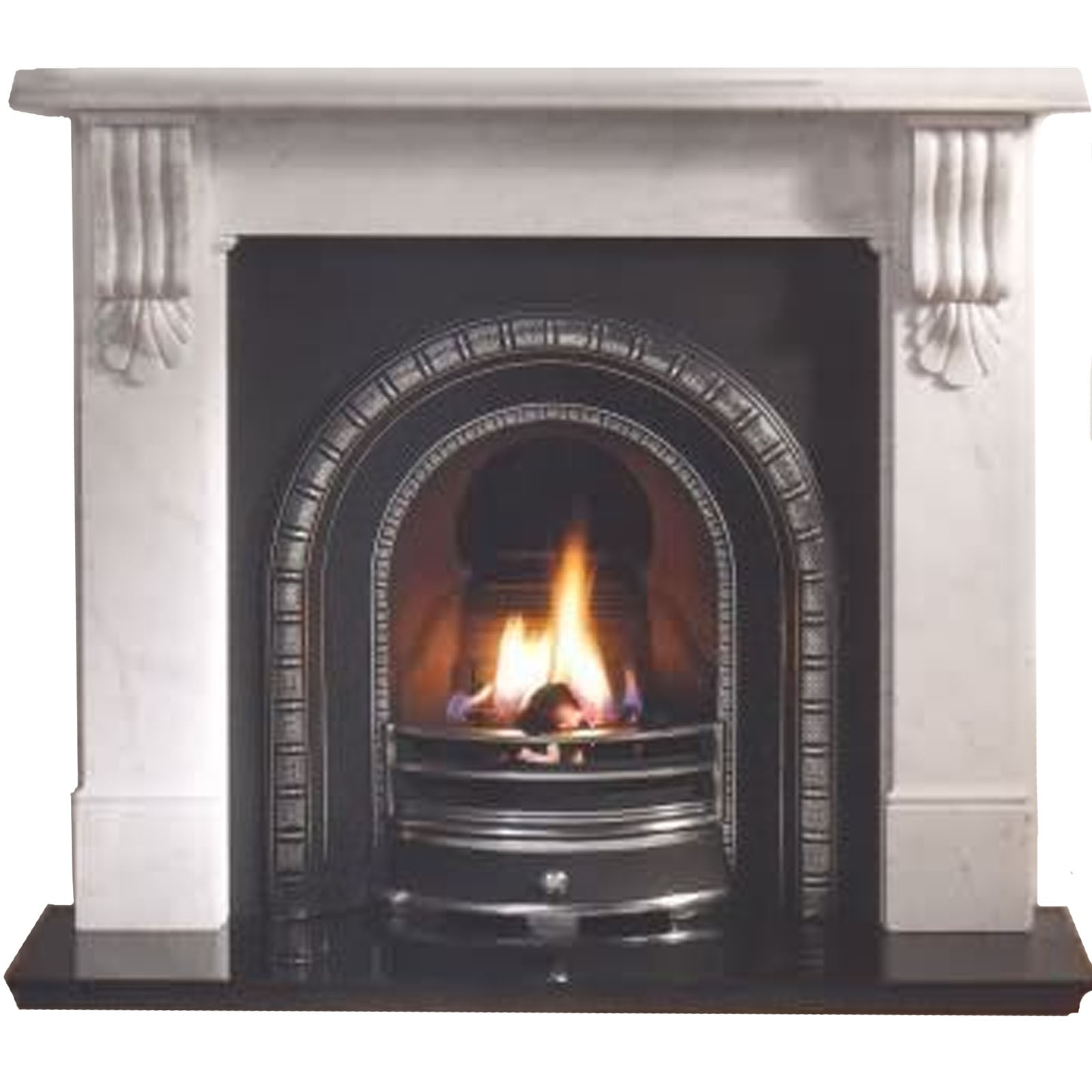 gallery kingston marble fireplace surround mantel fast delivery