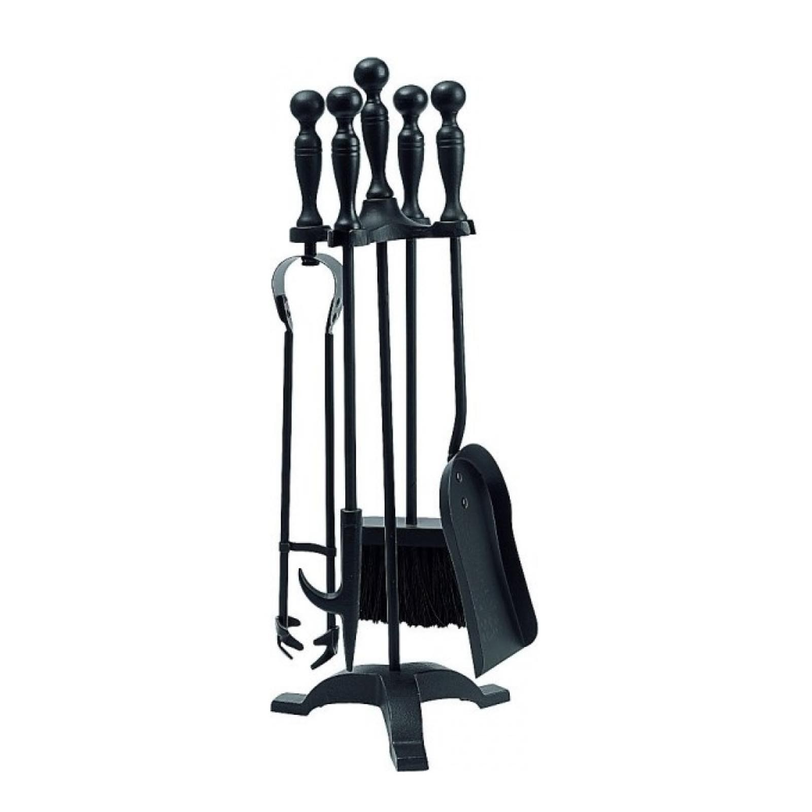 Free Delivery To Mainland Uk Gallery Manor Companion Set Splendid Deals