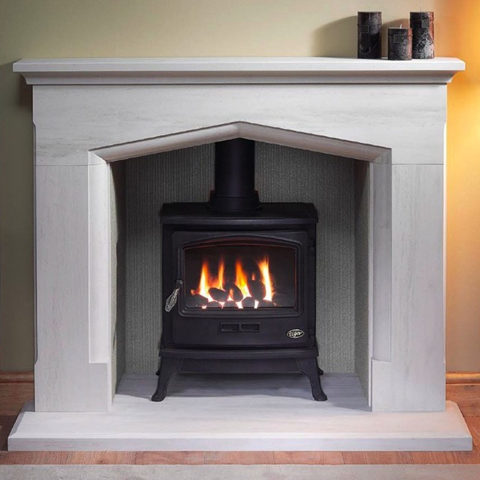 a or new fireplace pellet locations accessories serve with ready and complete stove hampshire andover room massachusetts gas offering wood hearthworks customers stoves our of to centers are fireplaces
