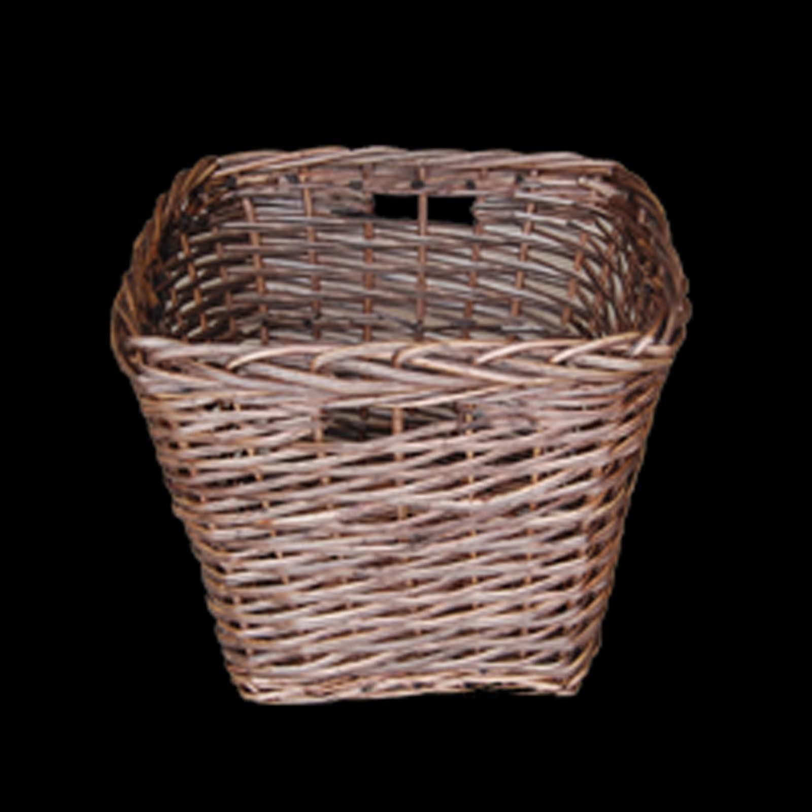 Big Savings Gallery Tytherton Log Basket Incredible Value