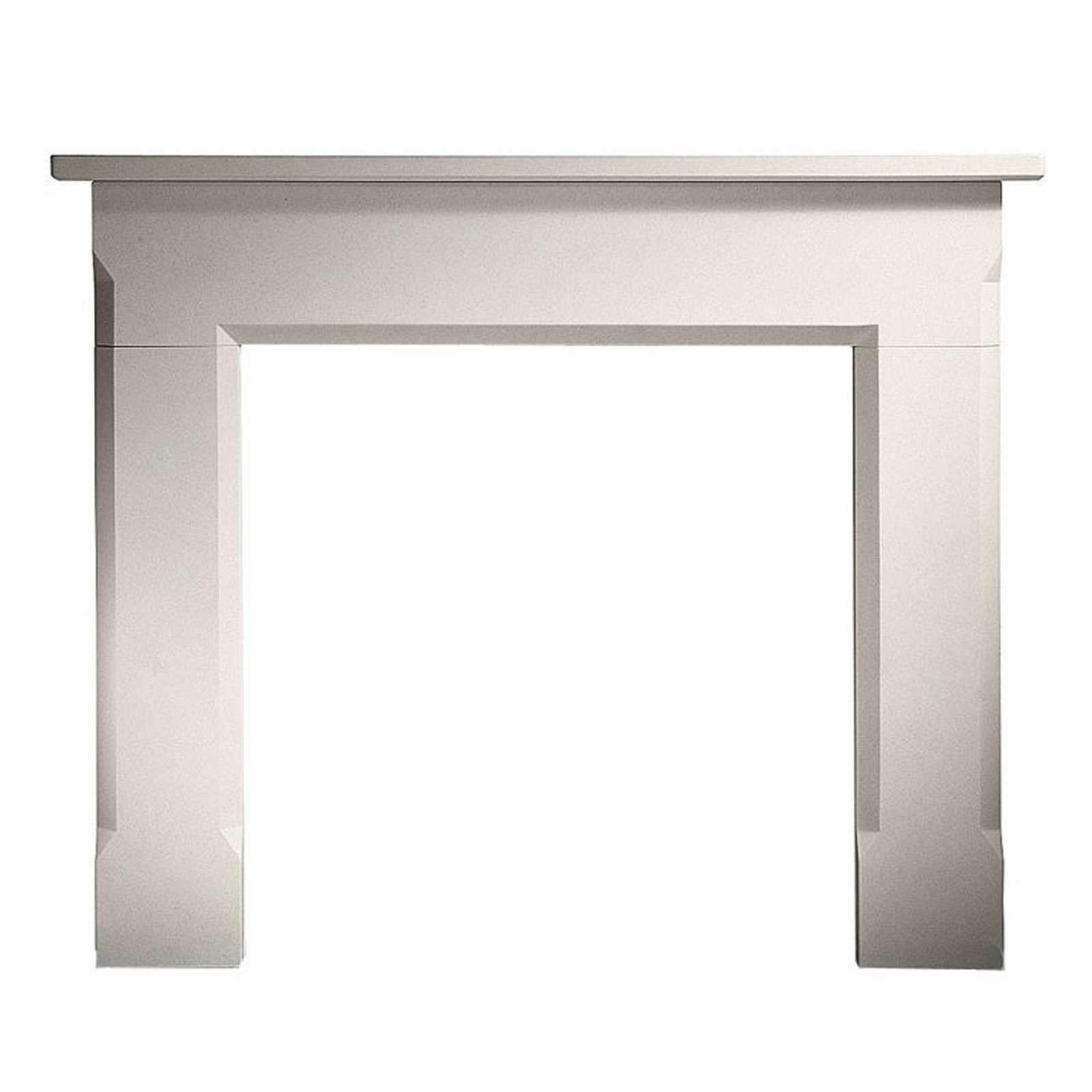 luxury gallery sienna limestone fireplace surround mantel huge