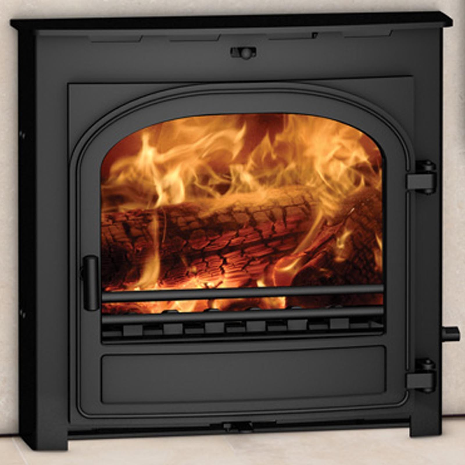 clearance wood fireplace burning for sale zero fireplaces