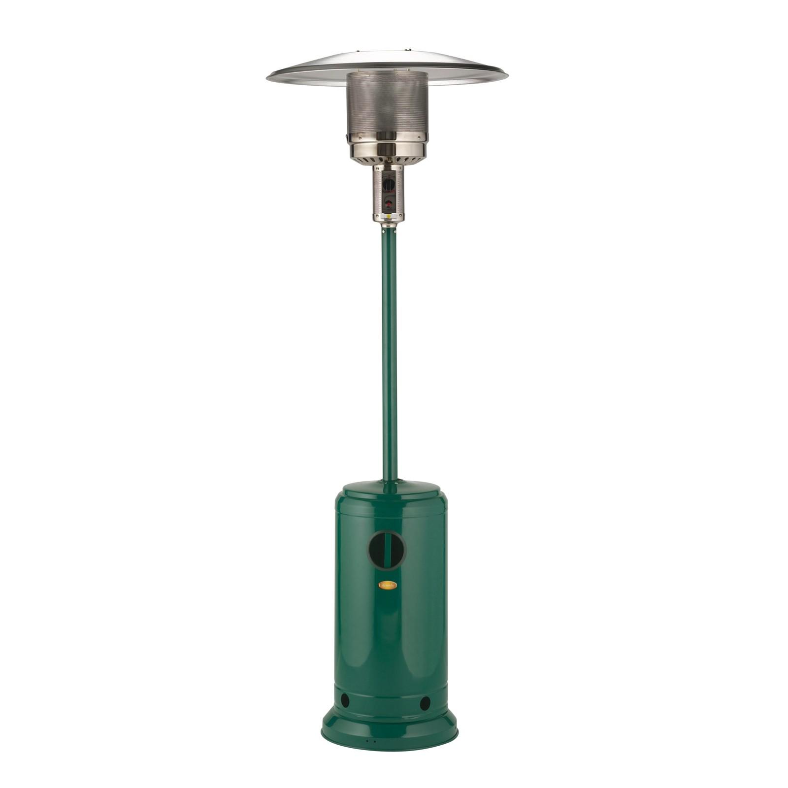 canada heater halogen larger lowe view patio umbrella fire accessories a sense s