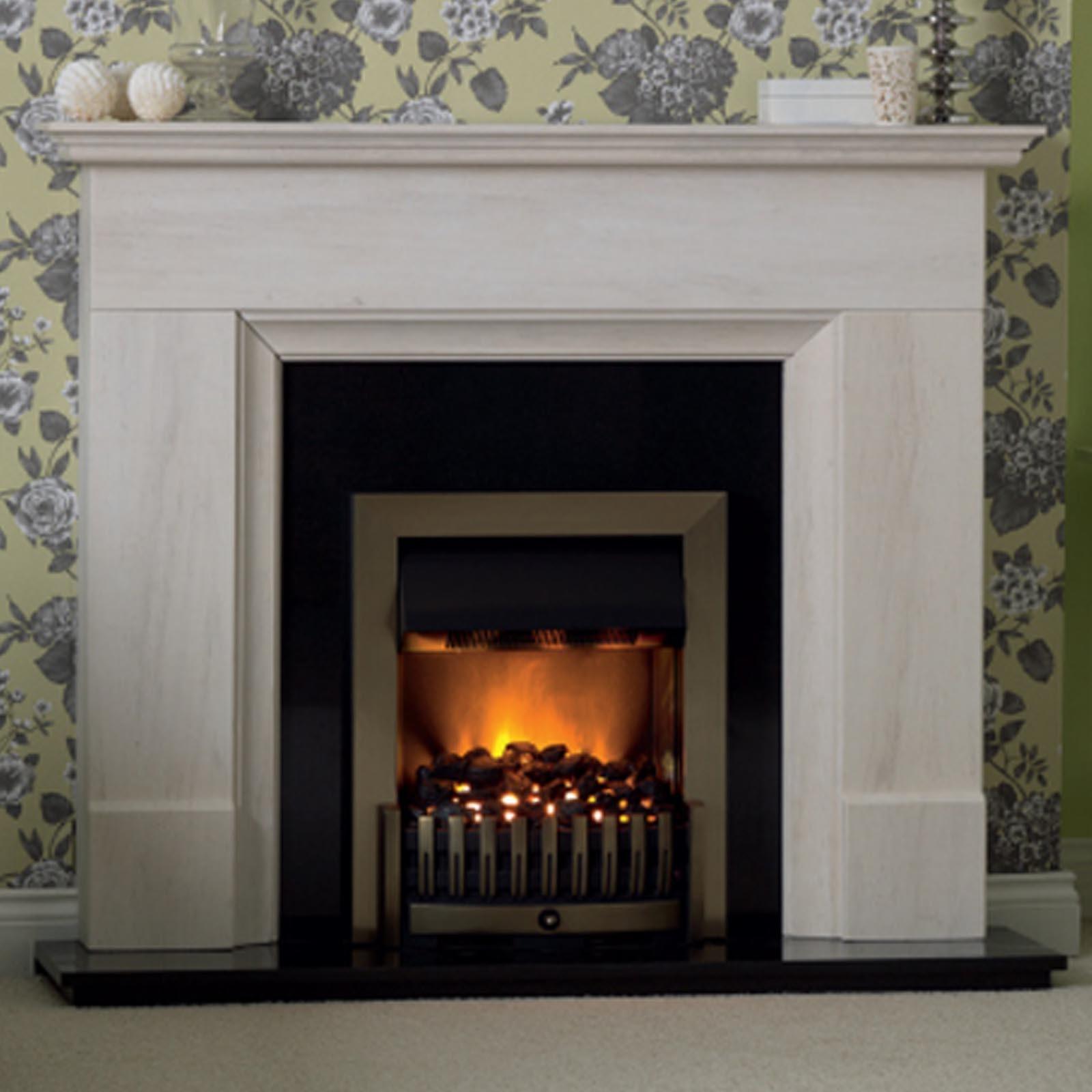 fire electric granite new opti burbank myst fireplace stonehenge dimplex optimyst fireplaces black