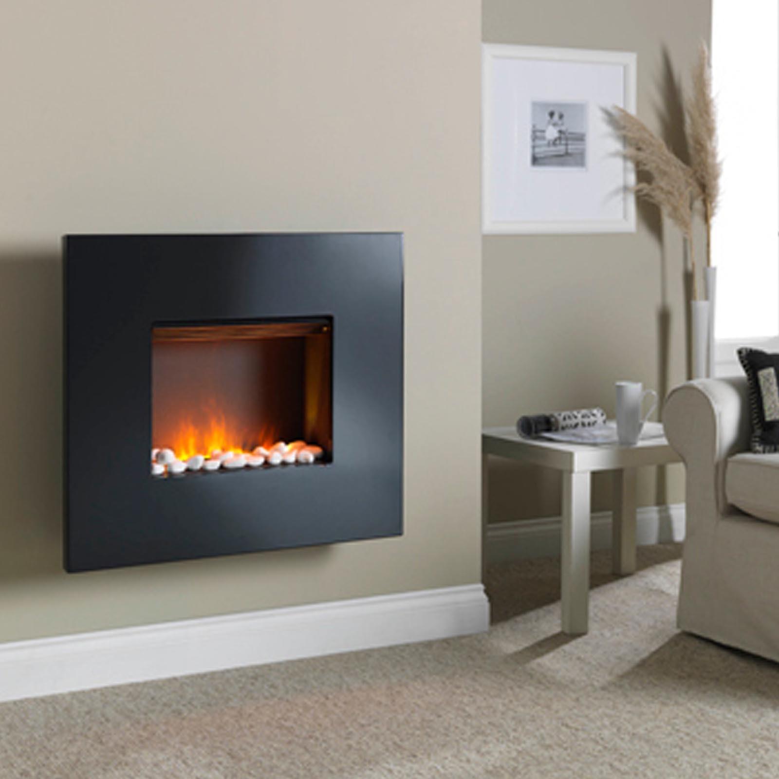 new mystr deals myst dimplex chrome money coal opti electric danville fireplace saving unique fire best