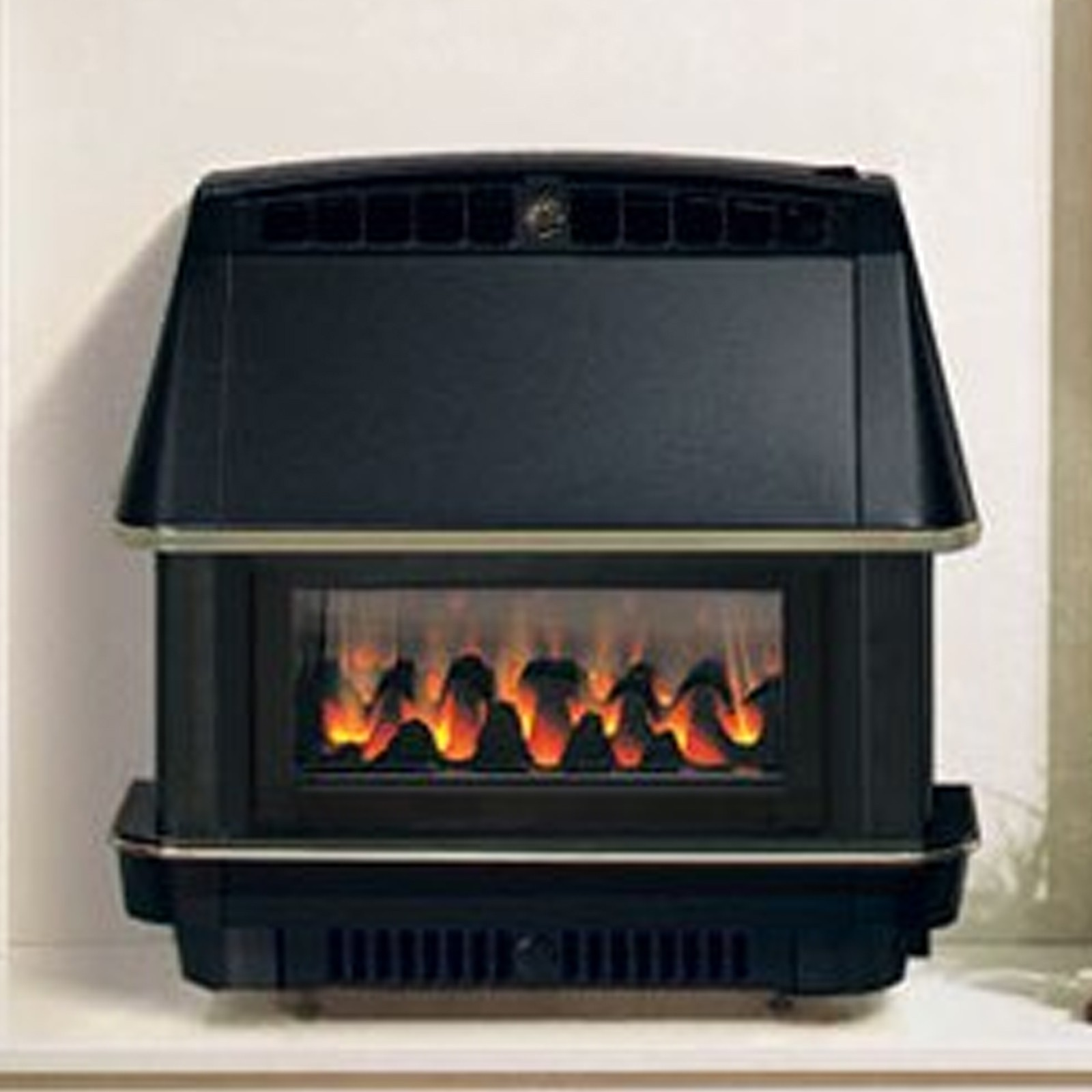 Image result for Pictures of gas fires