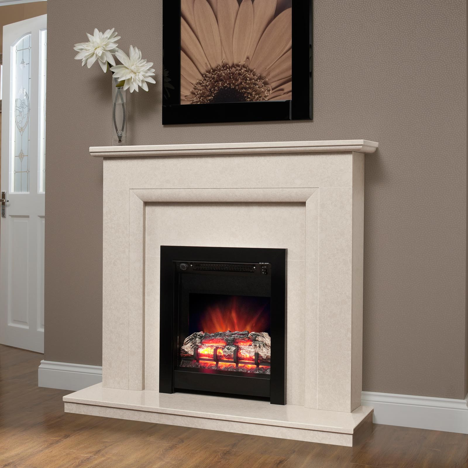 Super Cheap Prices Elgin Amp Hall Roesia Electric Fire