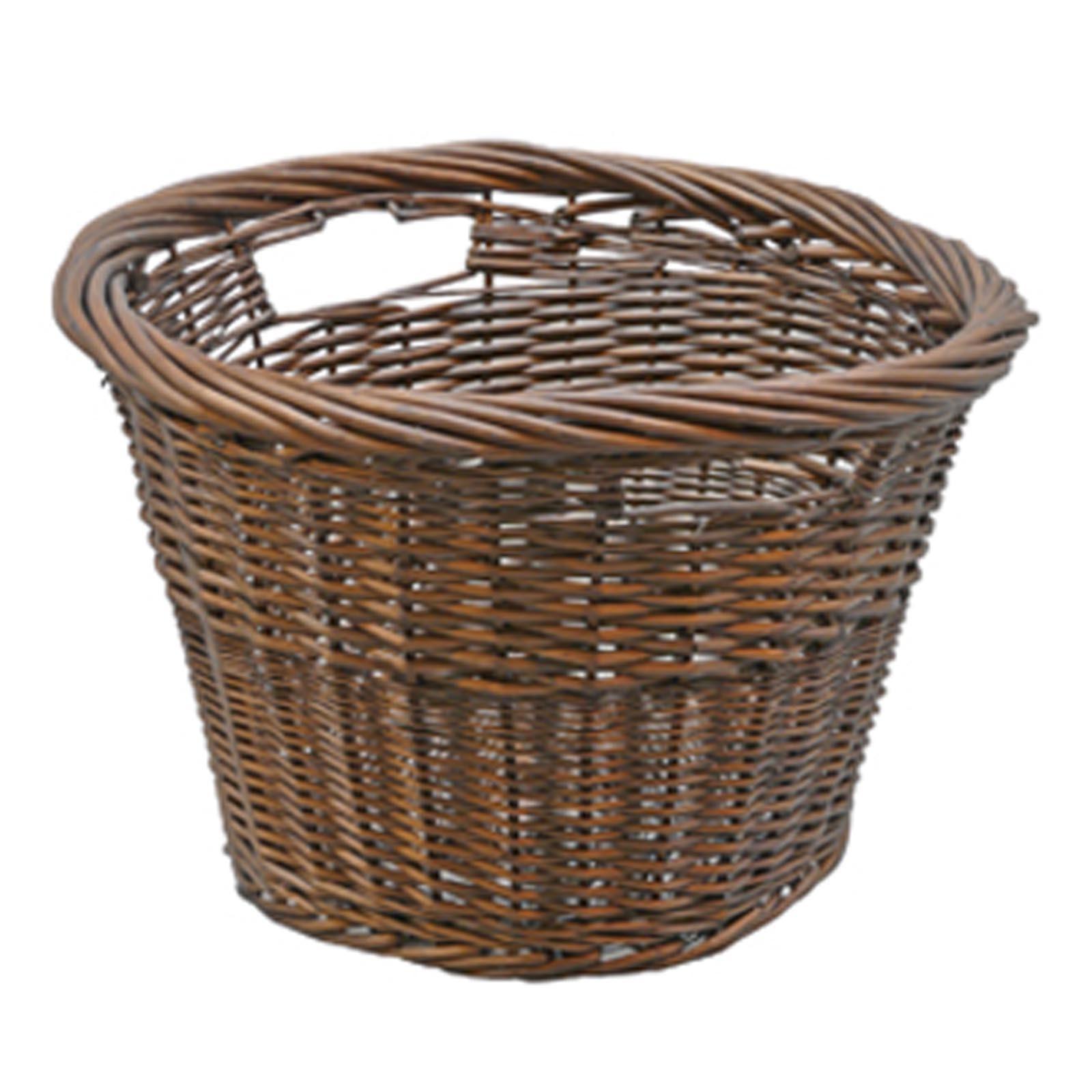 simple design gallery tanner log basket great deals. Black Bedroom Furniture Sets. Home Design Ideas